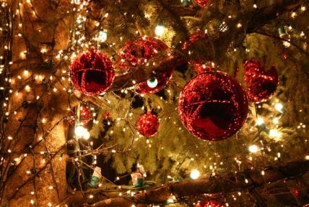Tradizioni del Natale in Marocco