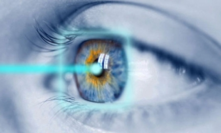 Lasik Eye Surgery Recovery
