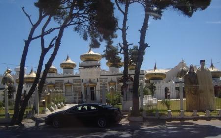 Tetouan - Marrocos