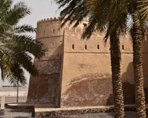 Château de Khasab