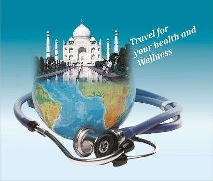 Turkey Healthcare System