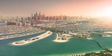 Dubai Special Occasions Tours