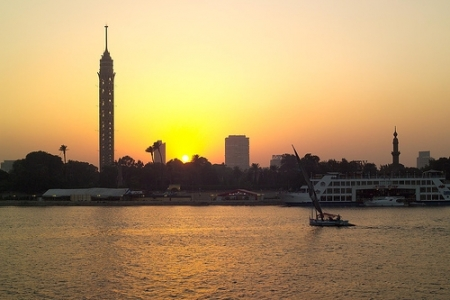 Cairo Attractions