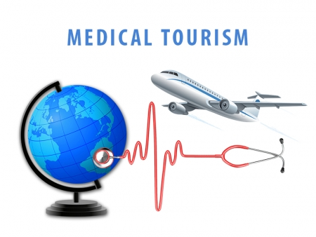 Effects of Medical Tourism in Thailand