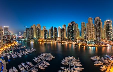 Clima Dubai Agosto