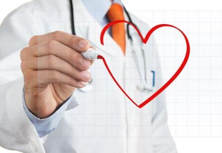 المراكز  الطبية و المستشفيات