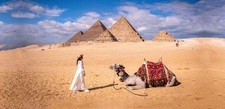 Classic Egypt Tours