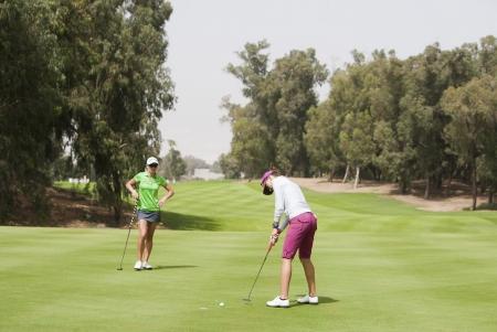 Marrakech Golf