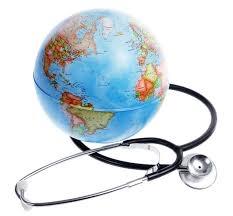 Common Medical Procedures in Thailand