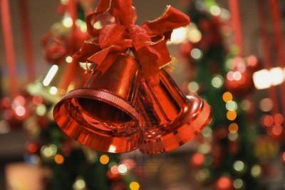 クリスマス&お年玉ツアー