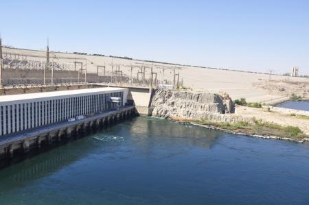 Luxor Nilkreuzfahrt