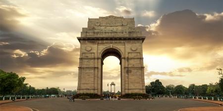 Viajes Combinados con India