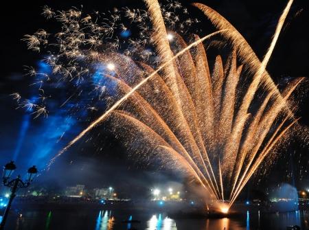Festivals in Oman