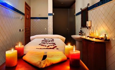 Savoy Sharm El Sheikh Hotel