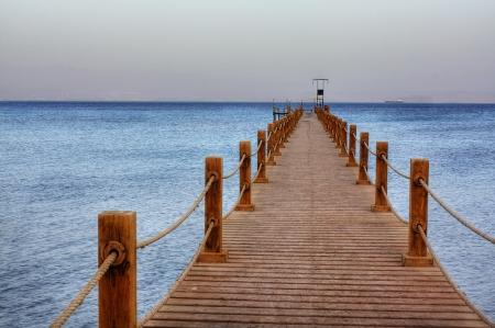 Taba Egypt Optional Tours