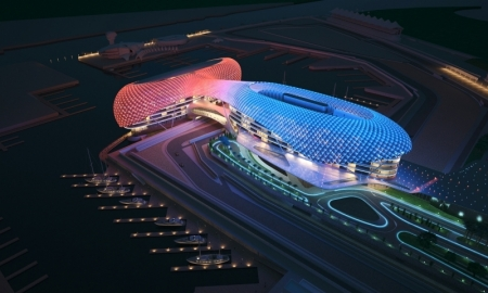 Экскурсия по городу Абу Даби на полдня