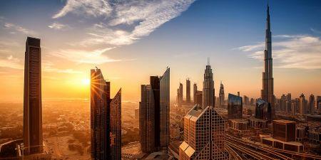 Pacchetti Viaggi degli Emirati Arabi