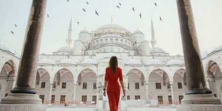 Turkey Excursions