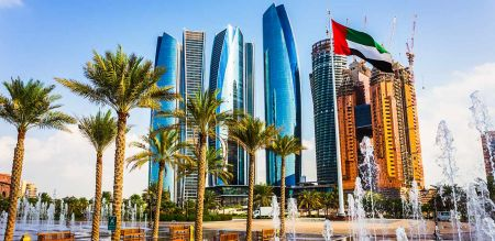 Dubai And Multi Country Tours