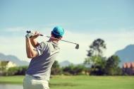 Golfreise Marakesch