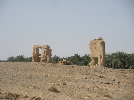 Temple of Nadura