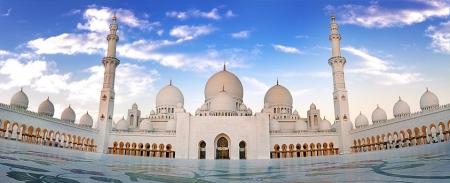 Viajes a Jordania y Dubai