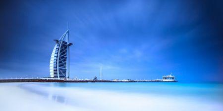 Excursões Diárias em Dubai e Abu Dhabi