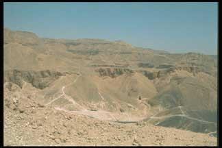11 Tage Nilkreuzfahrt von Luxor nach Kairo
