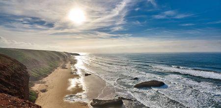 Morocco Shore Excursions
