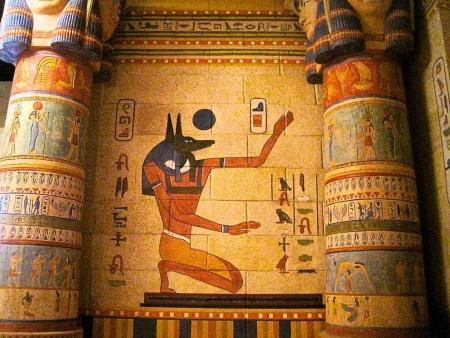 Viajes a Egipto en Semana Santa 2018