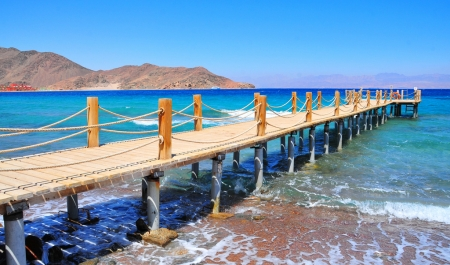 Taba Egypt Optional Tours