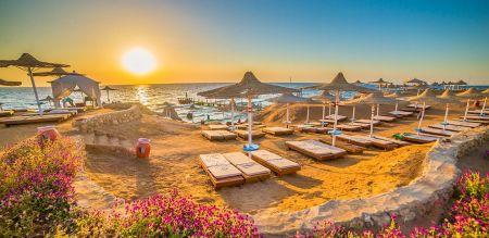 Tour in Egitto ferragosto 2021