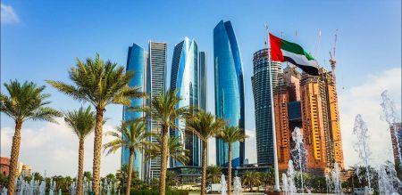 Excursões em Abu Dhabi
