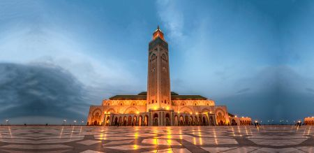 Morocco Travel Packages: Best Customized & Sharing Tours