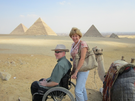 Egypt Shore Excursions And Port Cruise Trips Shore