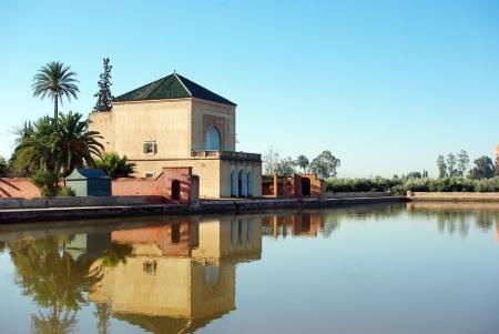 Por que você deve conhecer o Marrocos?