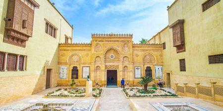 Monumenti Copti