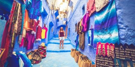 Tours y Excursiones en Fez