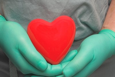 How Long Does Heart Valve Surgery Take