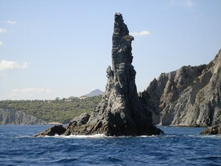Aegina - Grécia
