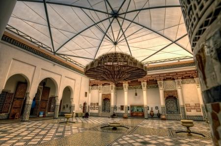 Marokko Individualreise zum Jahresausklang