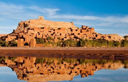 Viajes a Marruecos 2017