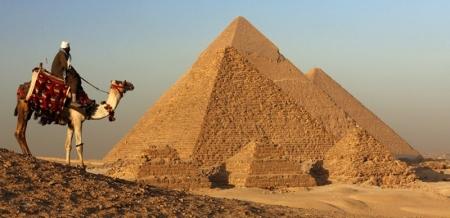 Private Tours Egypt