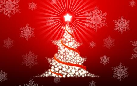 Tradizioni del Natale in Egitto
