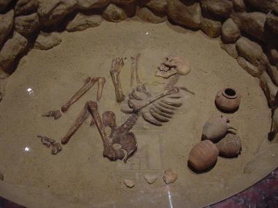 O Museu Núbio, Aswan