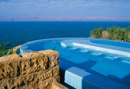 Jordan Medical Tourism features