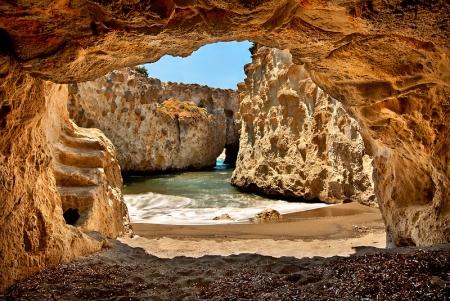 Clima Marocco Aprile
