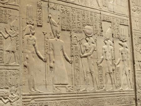 Histoire de l'Égypte antique & moderne