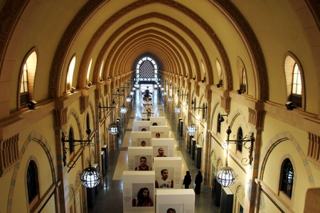 Museo della Civiltà Islamica