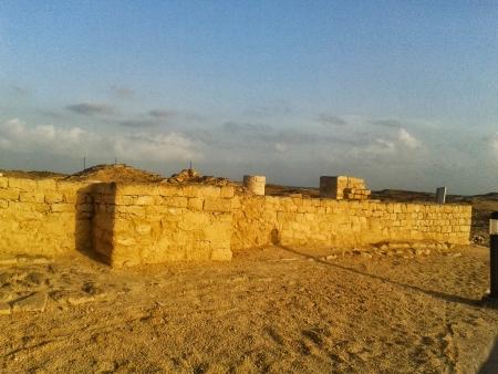 Al Balid park